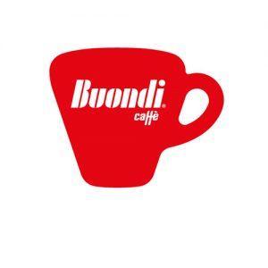Buondi espresso