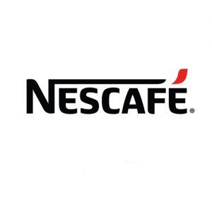 NesCafê proizvodi