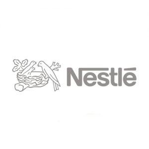 Ostali Nestlé proizvodi