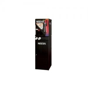 Vending - H5