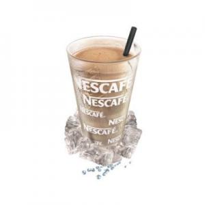Nescafé Chocofreddo